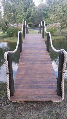 bridge-rope-bsettle-5-360.jpg 360×640 pixels