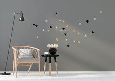 Pom le bonhomme est une marque de décoration qui crée des stickers muraux design . Découvrez les stickers pois, coeurs, nuages, licorne, arc en ciel, ananas, cactus qui vous pourrez positionner dans une chambre d'enfant ou dans toute autre pièce. Pom le bonhomme is a decoration brand that creates wall stickers design. Discover dots stickers , hearts tickers , clouds stickers, unicorn stickers, rainbow stickers, pineapple stickers,  cactus stickers that you can position in a child's ro...