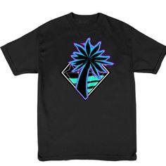 Palm T-Shirt
