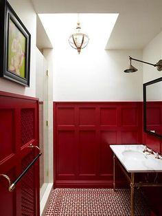 -  Interior Design - Home Decor - #design #decor #interiordesign