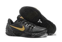 Buy Nike Zoom Kobe Venomenon 5 Cheap Black Gold Super Deals from Reliable Nike  Zoom Kobe Venomenon 5 Cheap Black Gold Super Deals suppliers.