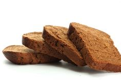 Wheat Belly Bread....Stop weight gain and blood-sugar spikes with this wheat-free recipe.
