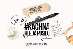 Kachna hledá posilu! - https://detepe.sk/kachna-hleda-posilu/