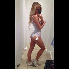 simplycutedotcom #teen #teengirl #hips #waist #legs #longlegs #feet #bikini #bikiniteen #teenbikini #blondegirl #brunettegirl #summer #tanlegs #cutegirl #prettygirl #slim #skinny #skinnygirl #hipstergirl #adorable #pink #photography #lifestyle #curves #selfie #follow @simplycutedotcom @simplycutedotcom @simplycutedotcom