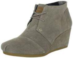 980c6d2afbf 15 Best Women s Shoes images