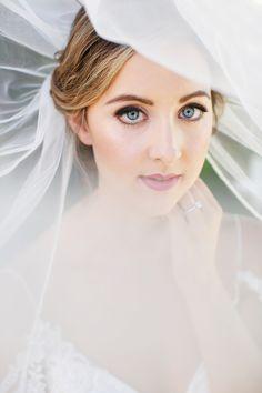 Wedding Makeup, Wedding Bride, Hair Studio, Wedding Make Up, Bridal Makeup, Bride, Bride Makeup, Brides, Wedding Beauty