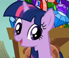 """Pop Culture - What's the deal with """"bronies""""?"""