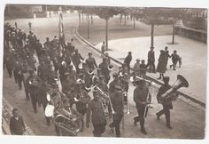Vevey, 1900 Lausanne, Canton, Vevey, Culture, Switzerland, Celestial, Concert, Sports, People