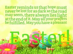 Happy Easter Sunday Messages Easter wishes Easter Quotes Images, Easter Sunday Images, Happy Easter Photos, Happy Easter Wishes, Happy Easter Sunday, Happy Easter Greetings, Easter Sayings, Easter Monday, Happy Easter Pictures Inspiration
