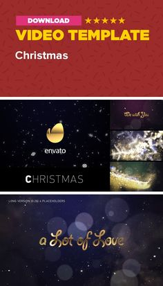 celebrations, christmas, cinematic, fairytale, glitter particles,  greetings, happy holiday,