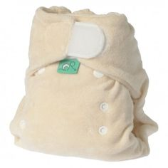 11 Best Cloth Nappies That We Love images  19f1964d6