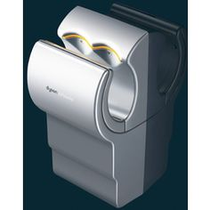 commercial bathroom hand dryers. Commercial Bathroom Hand Dryers In The Ashton. Silver Initial. | Pinterest Y