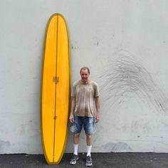 http://ift.tt/1LPPJ2C #surfboard #surf #surfart