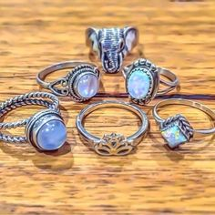 12 Pairs Drop Dangle Earrings hippie ethnic boho Fashion Jewelry funky cheap Vintage Statement Boho Bohemian Earrings Set for Women Gift – Fine Jewelry & Collectibles Sparkly Jewelry, Turquoise Jewelry, Silver Jewelry, Silver Bracelets, Bangles, Bohemian Style Jewelry, Hippie Jewelry, Indie And Harper, Silver Rings With Stones