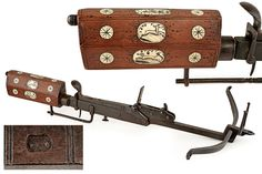 Czerny's International Auction House ::: Lot Details