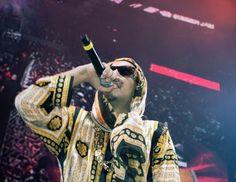 French Montana New Hip Hop Beats Uploaded http://www.kidDyno.com