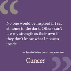 lung cancer quotes inspirational quotesgram