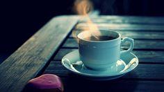 Buenos días!!!!!  Tareas varias.  Pinta calor.... veranitooooo   Bike, recados y clases.  Al lio!! :)) ♪♫♪  www.alejandra-toledano.com
