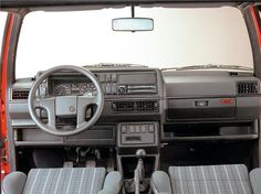 Volkswagen Golf GTI (3).jpg (730×547)