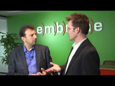 Embrane Confirms Cisco Investment and Partnership - http://www.sdncentral.com/news/embrane-confirms-cisco-investment-partnership/2014/03/