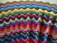 Friend's blanket by  Buscando Comienzos