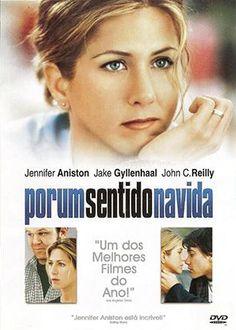Justine Last (Jennifer Aniston) é uma jovem mulher casada e frustrada. Seu marido Phil (John C. Riley) é um pintor de paredes que só pensa em fumar maconha com o amigo Bubba (Tim Blake Nelson). Cansada do relacionamento ortodoxo, a moça começa a ter um caso com um jovem colega de trabalho (Jake Gyllenhaal), que pensa ser Holden Caulfield.  / Last Justine (Jennifer Aniston) are a young married woman and frustrated. Her husband Phil (John C. Riley) is a house painter who only thinks about…