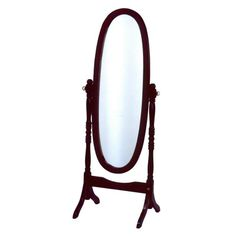 Found it at Wayfair - Eleanor Full Length Mirror