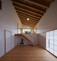 高美台の家(福岡市)|ヨシタケケンジ建築事務所 福岡の建築設計事務所|福岡の建築家|注文住宅