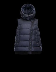 MONCLER - LAURIE