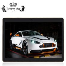 Free Shipping BOBARRY 10.1 inch Octa Core 4G Lte Tablet PC S108 4GB RAM 128GB ROM Android 6.0 GPS Dual Sim Dual Camera 5.0MP //Price: $US $142.22 & Up to 18% Cashback on Orders. //     #fashion