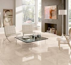 beautiful 50 Classy Living Room floor tiles design ideas Source by biacmontes Hallway Flooring, Living Room Flooring, Cork Flooring, Floor Design, Tile Design, Living Room Designs, Living Room Decor, Classy Living Room, Room Tiles