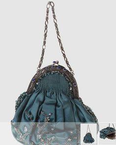 Bagteria- Nancy Go 2014 Fashion Trends 983c428a2c