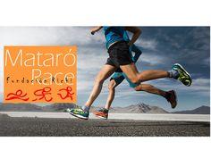 ¡Buenos días! Disfruta de tu tiempo libre! #Running #Matarorace #FelizViernes!
