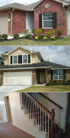 Greater Houston Development, Inc. offers roofing, home remodeling, general carpentry, window installation, drywall hanging and more. They also provide construction cleanup services.