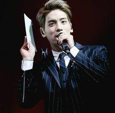 #jonghyun #kimjonghyun