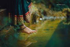 Reposted from @akhilskiran Kerala Wedding Photography, Wedding Couple Poses Photography, Dream Photography, Portrait Photography Poses, Indian Photography, Bridal Photography, Photo Poses, Picture Poses, Photography Ideas