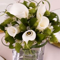flower arrangements for weddings tables | other wedding table flowers the head table and the guest