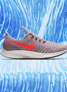 2e300d381884 We Tried The New Nike Pegasus   Here s How They Felt. Nike Air Zoom ...