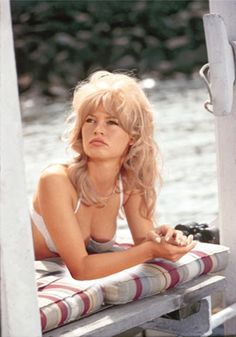 Brigitte Bardot, Bridget Bardot, Alessandra Ambrosio, Actrices Hollywood, Marlene Dietrich, French Actress, Sophia Loren, Charlize Theron, Mannequins