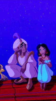 Sei ein Pirat oder stirb - Art of life - Disney Magic, Disney Amor, Jasmine E Aladdin, Princesa Disney Jasmine, Aladdin 1992, Disney Princess Jasmine, Princess Aurora, Princess Bubblegum, Aladdin Wallpaper