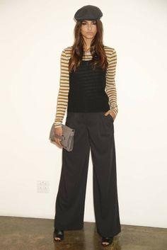 Trina Turk Pre-Fall 2014 - Slideshow - Runway, Fashion Week, Fashion Shows, Reviews and Fashion Images - WWD.com