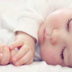 """Dernièrement dans un article je vous ai parlé des composants du lait maternel et de pourquoi est-ce qu'il était bon pour bébé (voir : """"Allaitement vs bibero"""
