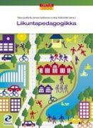 Tässä kirjassa käsitellään monipuolisesti liikuntapedagogiikan osa-alueita. Mukana on tärkeää tietoa muun muassa liikuntamotivaatiosta, taitojen oppimisesta, liikunnasta tunne- ja ihmissuhdetaitojen opettamisen välineenä, psyykkisestä hyvinvoinnista sekä liikunnan ja koulumenestyksen välisistä yhteyksistä.