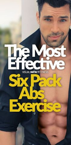 There is one ab exercise that is superior to others when it comes to being both safe and effective. Here's a demo of how to do this awesome ab exercise. #sixpack #flatbelly #flattummy #abworkout #workoutmotivation #fitnessmodel