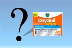 Now, the question is how often can you take Dayquil. The answer is given in the link: http://healthcare5.com/how-often-can-you-take-dayquil/