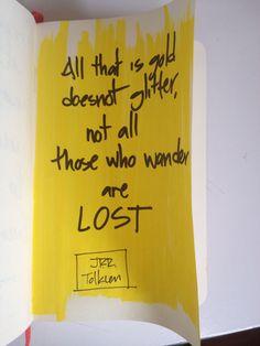 http://curious.atole.mx/manifesto/