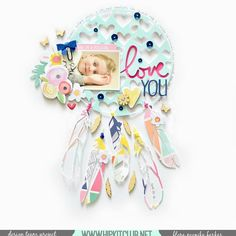 Don't you just love this?  @floramfarkas creates this gorgeous layout with the goodies from her #may2016 #hipkits along with a couple of our #may2016 #freebie #hkcexclusivecutfiles .  She even has a #processvideo to go along with it.  Be sure to stop by our HKC Facebook page for all of the details.  Xo Kimberly  @hipkitclub #may2016 @illustratedfaith #sheblooms @bellablvdllc #cuteclips #hkcexclusiveproducts #meadowbrook @jillibeansoup #healthyhellosoup #scrapbooking #silhouettecameo…