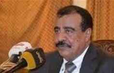 اخبار اليمن العربي: محافظ حضرموت بن بريك في لقاء تلفزيوني يكشف عن توجهات المجلس الانتقالي