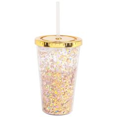10 Year Old Gifts, Cotton Candy Favors, Rose Gold Room Decor, Galaxy Cake, Cute Water Bottles, Ceramic Coffee Cups, Cute Cups, Cup With Straw, Starbucks Drinks