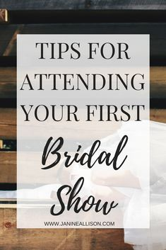 Tips for Attending Y